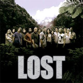 lost saison 1 episode 25