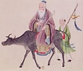 LE TAO ET LAO TSEU Laotseu2