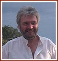 Gilles Sinquin