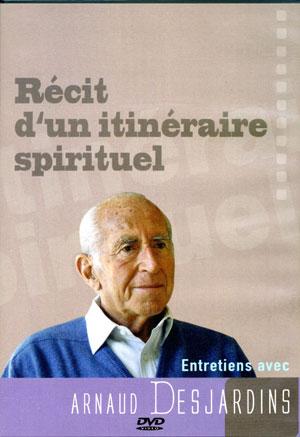 Rencontrer homme spirituel