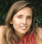 Elisa Rimbaud