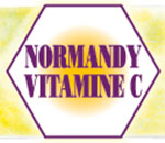 NORMANDY VITAMINE C
