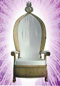 http://www.meditationfrance.com/2010-images/anandamath-pic2.jpg