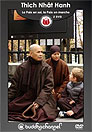 dvd Thich Nhat Hanh