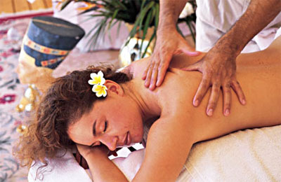 leçons de fellations institut massage erotique paris