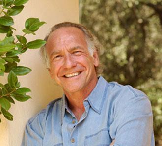 Rencontre avec Richard Moss Invitation à l'éveil…