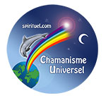 chamanisme universel