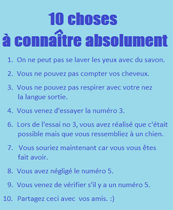☺Rions un Peu ☺!!!!! - Page 2 Blague-10choses