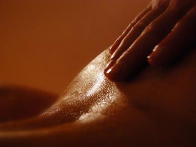 comment faire un bon massage erotique Fort-de-France