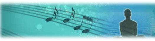 relaxation en musique