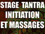 tantra intensif couples