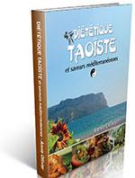 Livres Sur La Sant 233 Gu 233 Rison Alimentation Naturelle