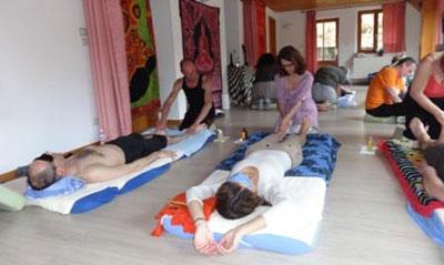 Vidos de massage sexuel Nouveau - frxhamstercom