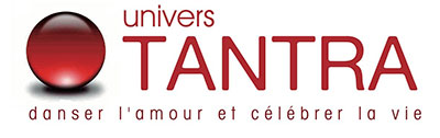 Univers Tantra