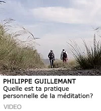 interview Philippe Guillemant