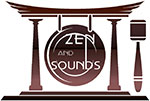 Zen and Sounds