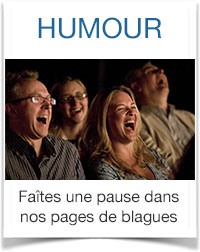 humour, blagues