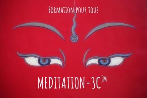 méditation-3C