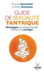 Guide de sexualité tantrique