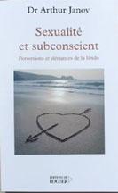 sexualite et subconscient