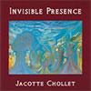 Invisible Présence