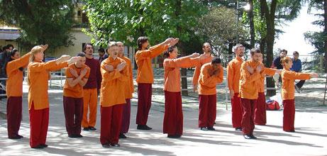 http://www.meditationfrance.com/therapie/amiyo/images/danses1.jpg